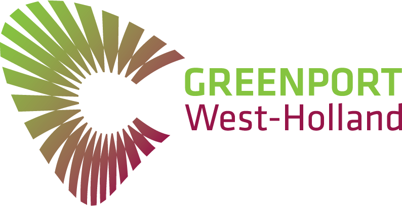 Greenport West-Holland logo